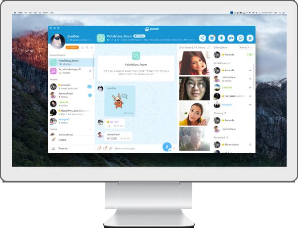 free online chat rooms telefonnummer søk